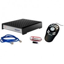 QMaster SDI/QBox V6 package with USB Shuttle Pro Hand Control