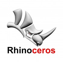 Rhino 6 for Mac