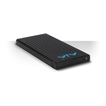 1TB SSD Pak module (exFAT for PC and universal use)