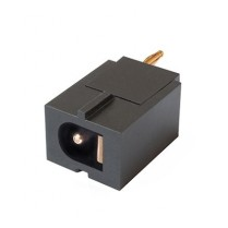 2.1mm Output Connector Unit