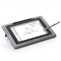 "10.1"" Interactive Pen Display"