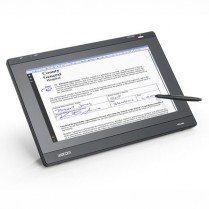 "15.6"" Interactive Pen Display"