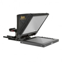 "12"" Portable Teleprompter Kit [PT1200]"