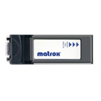 MXO2 PCIe Host Adaptor ExpressCard/34 for Laptop