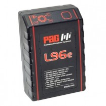 PAG L96e Battery 96Wh 14.8V 6.5Ah  [9310V]