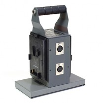 Series Power Module (V-Mount)  [9581V]