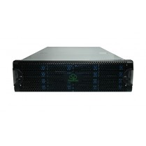 TitaniumZ-16-32 storage server (TZ-16-32)