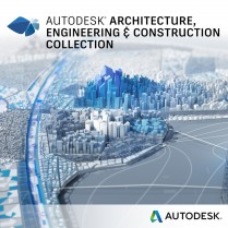 AEC Industry Collection **Subscription Options Available**
