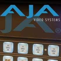 Video I/O Cards, Converters, Synchronisers, Routers