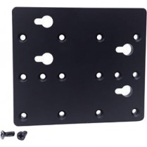 Converter Mounting Plate (includes mounting screws)