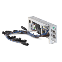 Spare power supply for DRM Frame - Now RoHS compliant