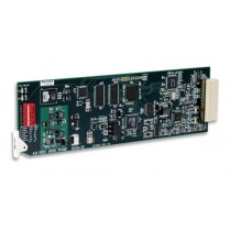 RH10MD HD downconverter and HD-SDI distribution amplifier