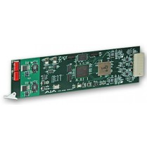 RD10MD2 HD downconverter and HD-SDI distribution amplifier - While Stocks Last