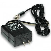 C10WP Miniature switching power supply for C-Series