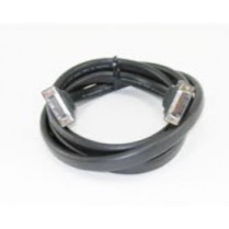 101841-00 Replacement 60pin to 60pin cable for KL-Box-LH