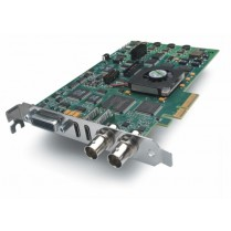 KONA LHI - HD/SD 10-bit digital and 12-bit Analogue PCIe card