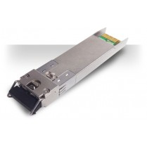 FIBERSC-1-TX  - Single SC 3G Fiber Tx SFP (for use with FiDO, FS2 or FS1-X)