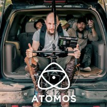 All Atomos Products
