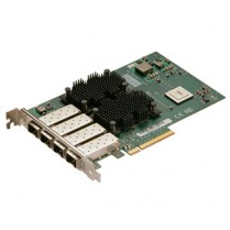 FastFrame NS14 Network Adapter (FFRM-NS14-000)