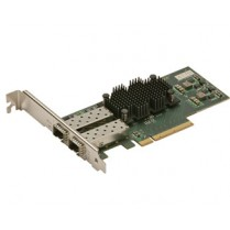 FastFrame NS12 Network Adapter