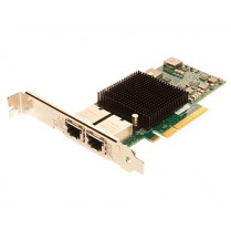 FastFrame NT12 Network Adapter (FFRM-NT12-000)