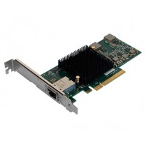 FastFrame NT11 Network Adapter (FFRM-NT11-000) - While Stocks Last !