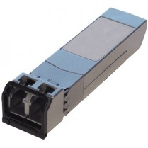 Adapter - 10 Gigabit SFP LC (SFPX-0000-R00)