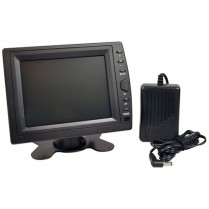"5"" Preview Monitor"