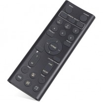Infra Red Remote Control for all cameras