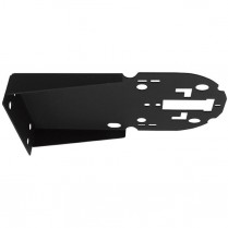 Wall Mount for P100 / P200