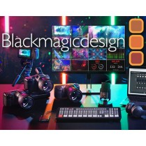 All Products - Software, Converters, Cameras, Capture and Playback, Routing, Streaming, Switchers