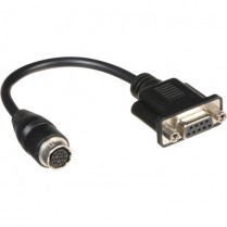 Cable - Digital B4 Control Adapter