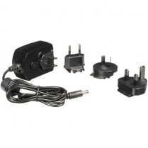 Power Supply - Video Assist