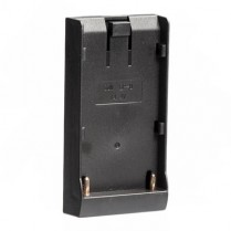 Sony BP-U Series Battery Plate For D5/w,D7/w,VK7/I,VL5