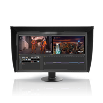 "24.1"" (60cm) ColorEdge Pro-X Series Monitor CG247X"