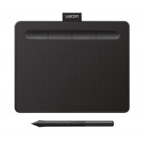 Intuos Small Bluetooth