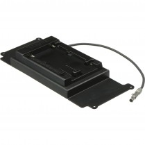 Odyssey Battery Plate - Sony L-Series