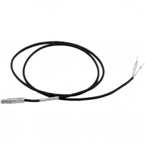 Odyssey Flying Lead Cable 90cm