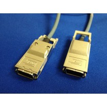 10G-CX4-1M Cable