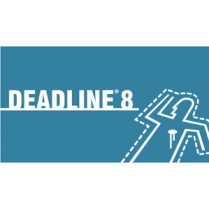 Deadline Render License 1 Year Support & Maintenance Renewal