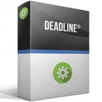 Deadline Render License