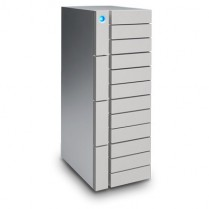 12big 5 Year Advance Replacement Warranty (HDD & Chassis)