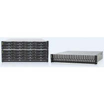 EonStor DS 1000 - Comprehensive Gen2 SAN storage with a SMB-friendly price