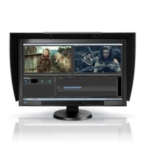 "27"" ColorEdge Pro-X Series Monitor CG277"