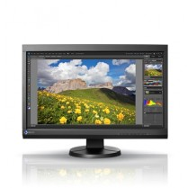 "24"" ColorEdge Monitor CS2420"