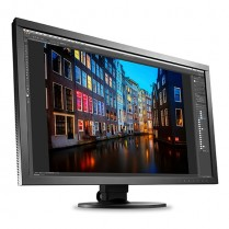 "27"" (68 cm) ColorEdge Monitor CS2730"