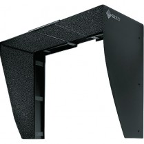 """Monitor Hood for 27"""" EIZO Widescreen CH2700  EX DEMO OPENED UNIT"""