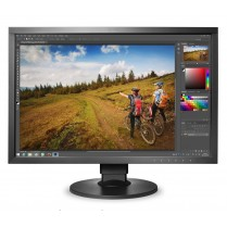 "ColorEdge CS2420 24.1"" Monitor"