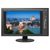 ColorEdge CS2731 27: Monitor *SPECIAL OFFER*