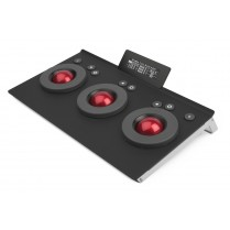 Element-Tk Trackerball Module